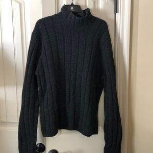 Abercrombie & Fitch Sweater Size XL